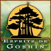 forum bonsai esprit de goshin
