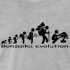 t-shirt-homme-bonsaika-evolution-texte-noir_design