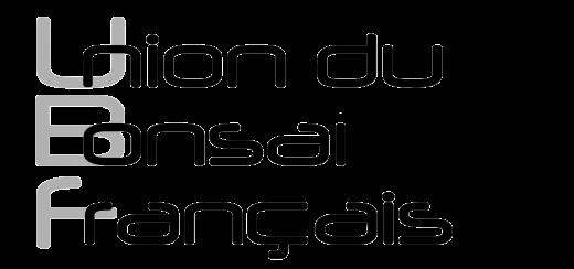 Logo UBF