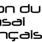 Naissance de L'Union du Bonsaï Français