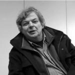 Interview de François Jeker