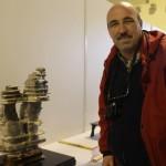 Interview de Jean-Marc POUILLON