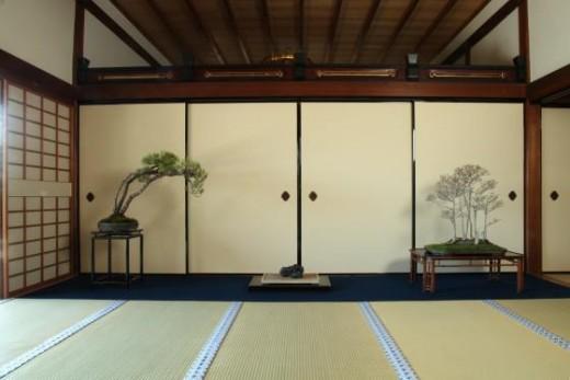 bonsai-uchikutei - genkokai - 01