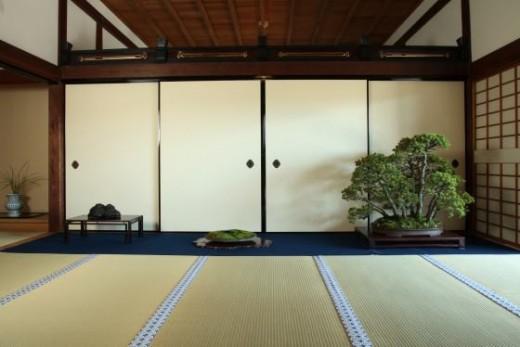 bonsai-uchikutei - genkokai - 02