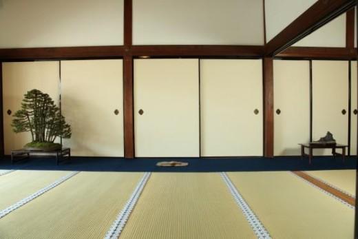 bonsai-uchikutei - genkokai - 10
