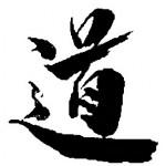 Sumi-do, bonsai-do – la voie de la passion