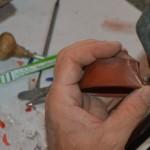 reparer un pot - terre en vadrouille 02