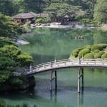 J7 visite au parc ritsurin – shikoku tokyo 2013