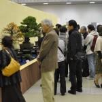 exposition taikaten 2013 -allées de l'exposition 01