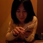 souvenir japon 2013 74