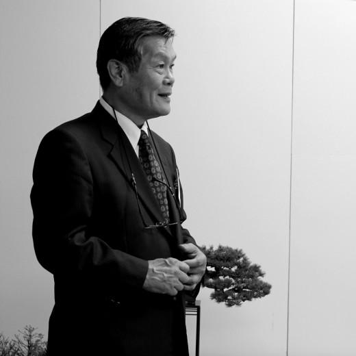 yukio hirose - shugaten 2013