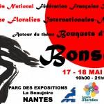 Congrès national FFB  2014 à Nantes