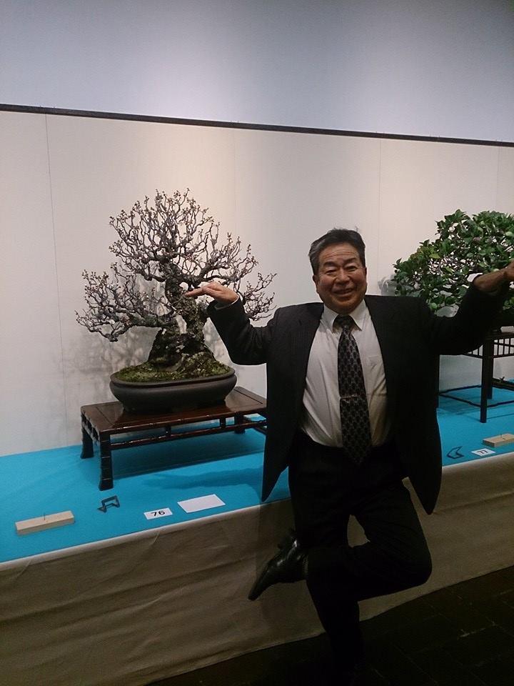Kunio Kobayashi kokufu(ref-7)