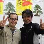 souvenir-japon-2013-07