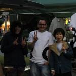 souvenir-japon-2013-43
