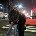 souvenir-japon-2013-72
