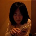souvenir-japon-2013-74