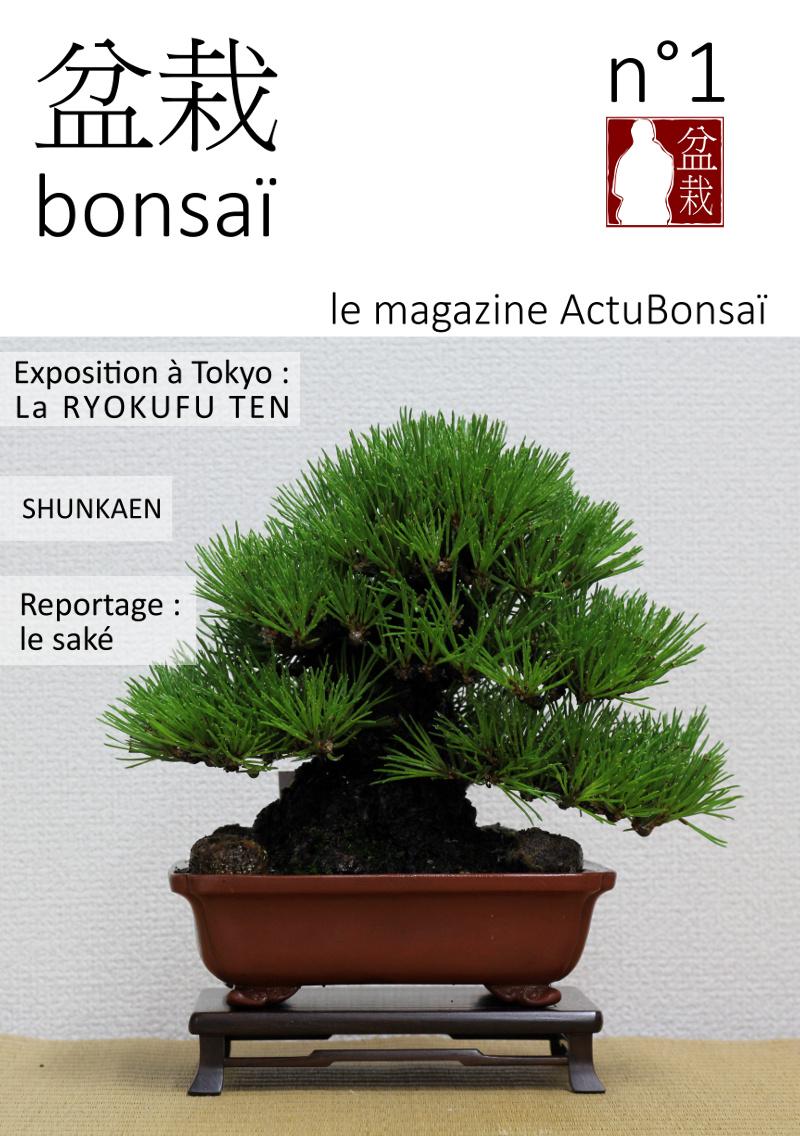 http://actubonsai.com/wp-content/uploads/2014/06/couverture-magazine1.jpg