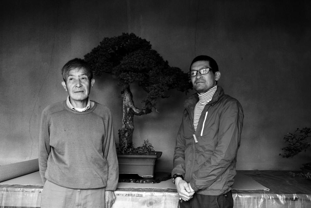http://actubonsai.com/wp-content/uploads/2015/03/isamu-et-yukio-murata-kyukaen.jpg