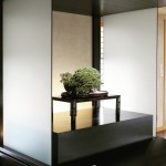 omiya-bonsai-museum-05