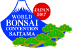Voyage à la découverte du bonsaï et de la gastronomie japonaise