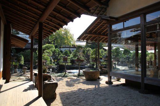 musee kobayashi